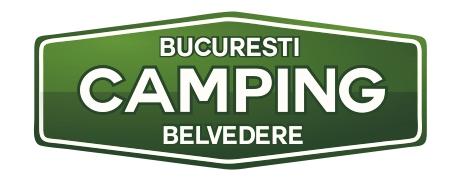 Belvedere Camping - Bucuresti